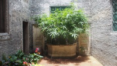 Casa Conmemorativa de Sun Yat-sen