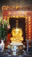Templo A-Ma Macao