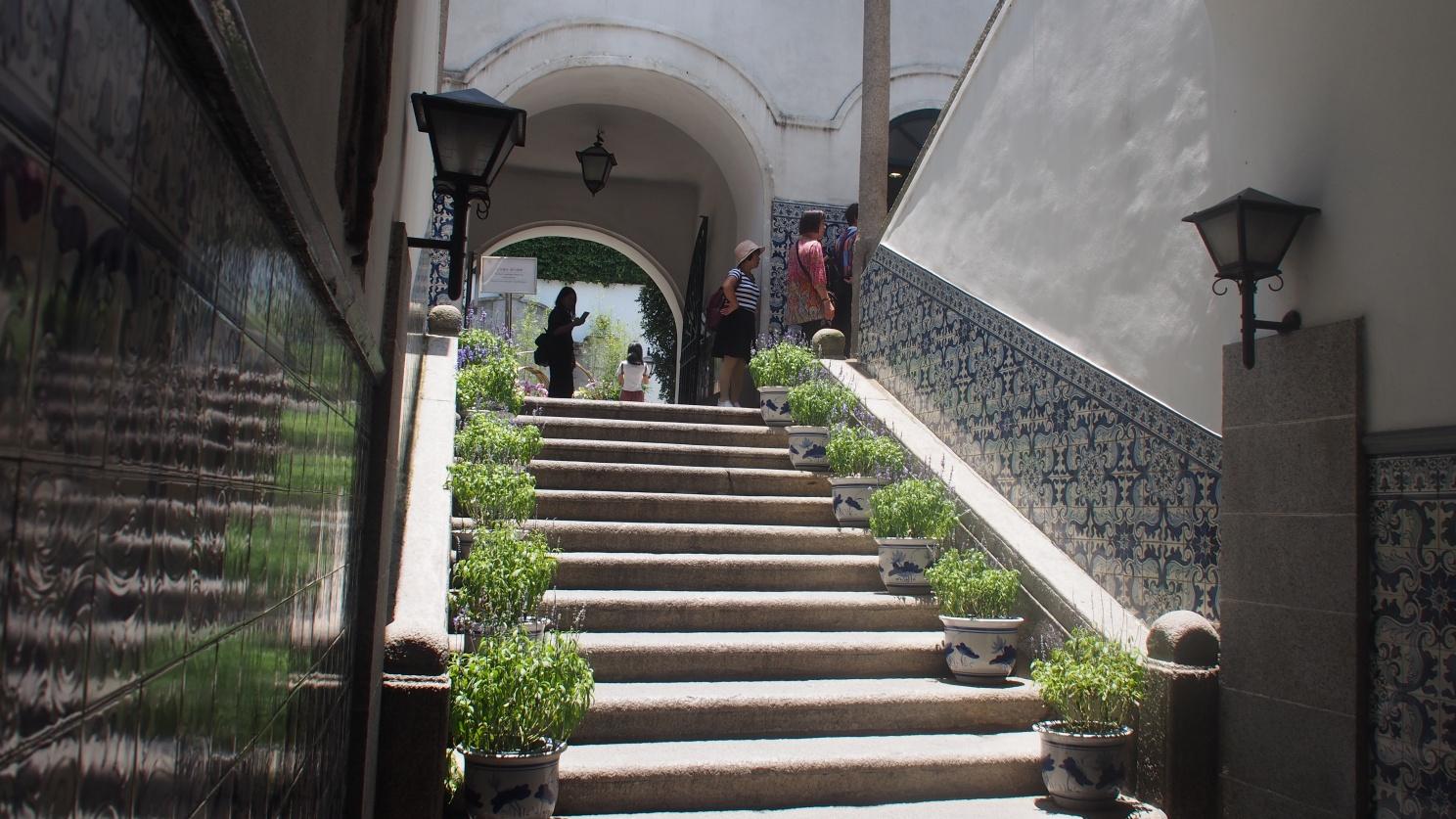 EDIFICIO-DO-LEAL-SENADO-MACAO-EN-UN-DÍA