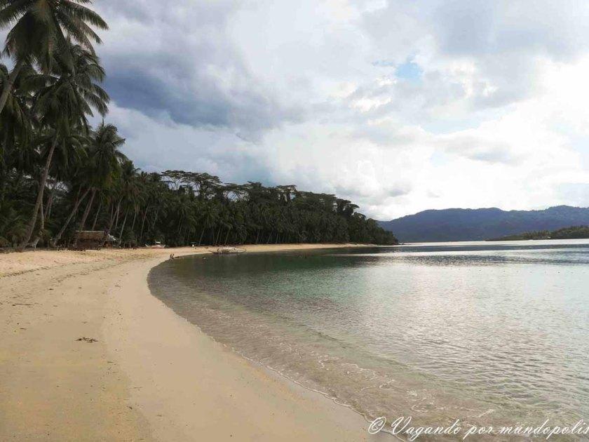 Coconut-Beach-Port-Barton