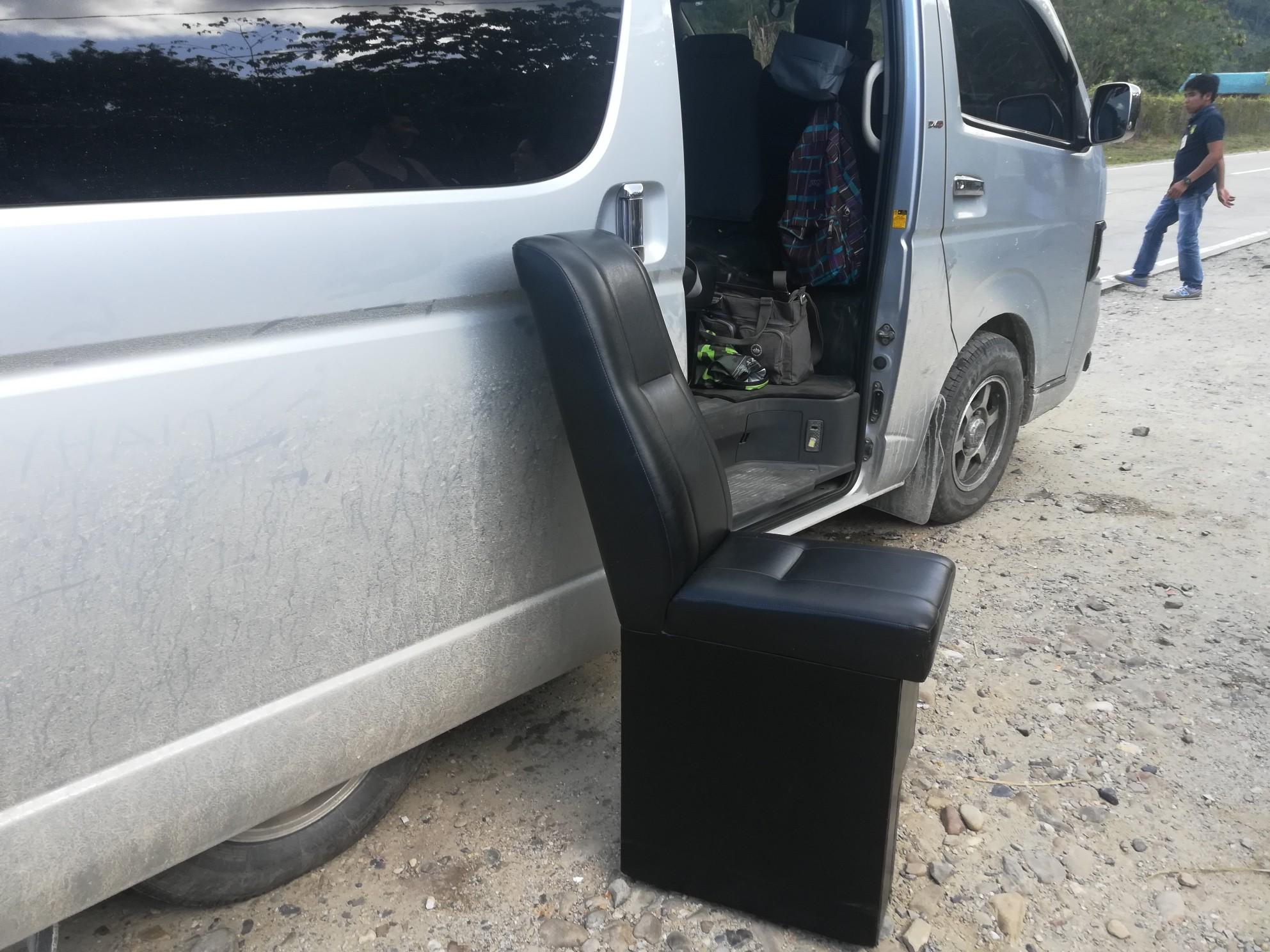 furgonetas-filipinas