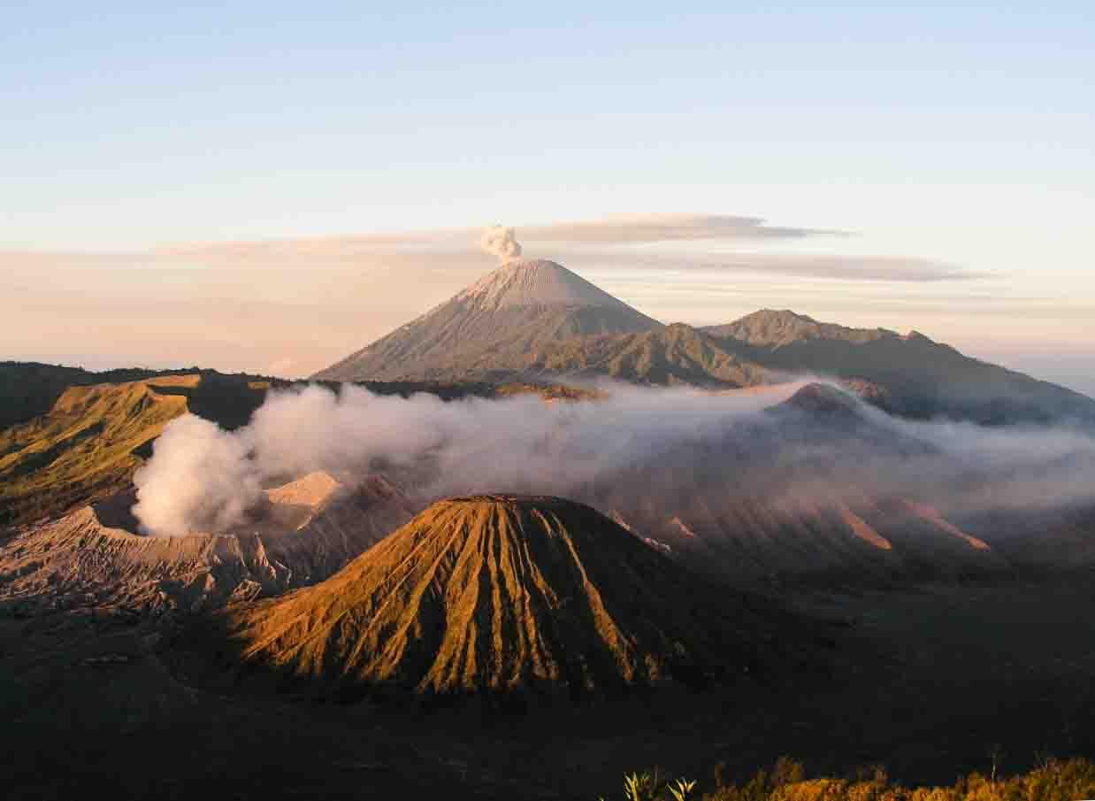 INDONESIA-POR-TU-CUENTA