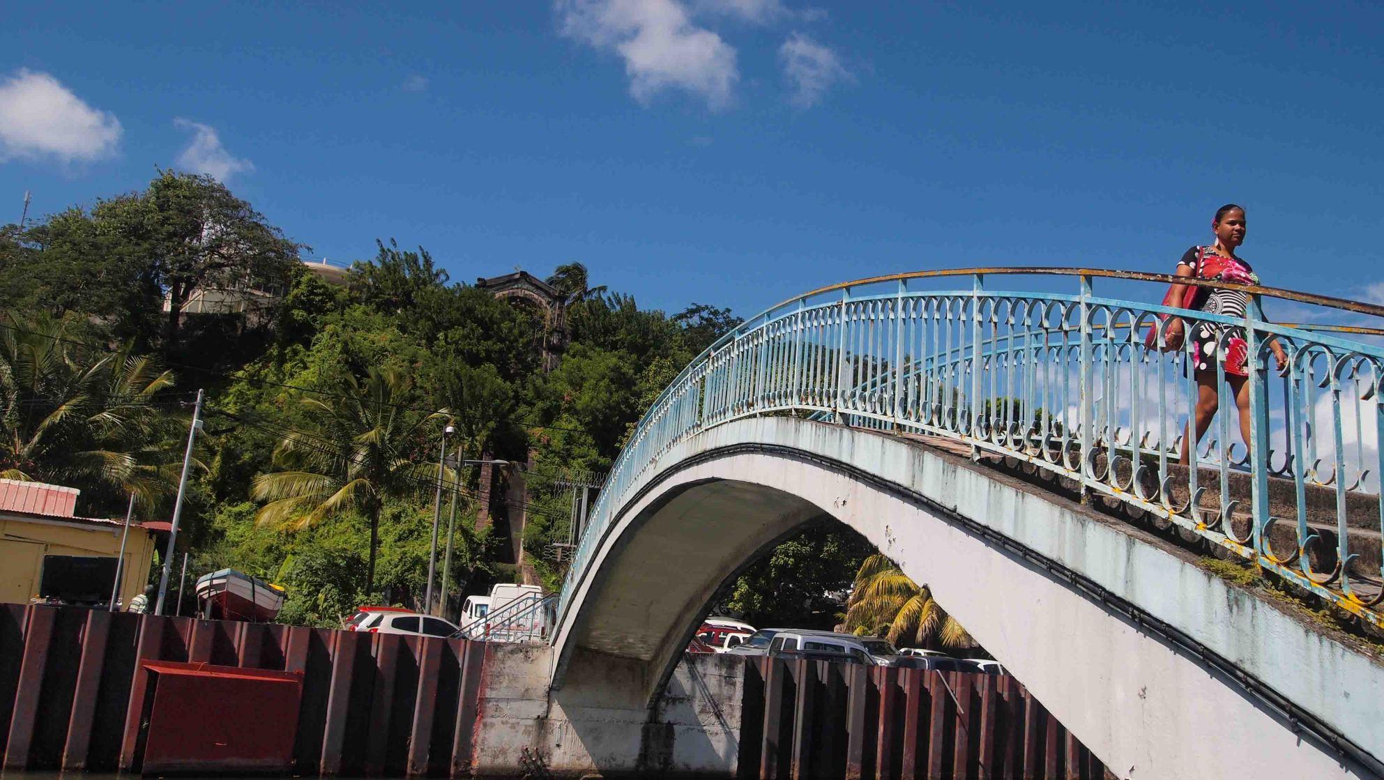 Martinica-que-ver