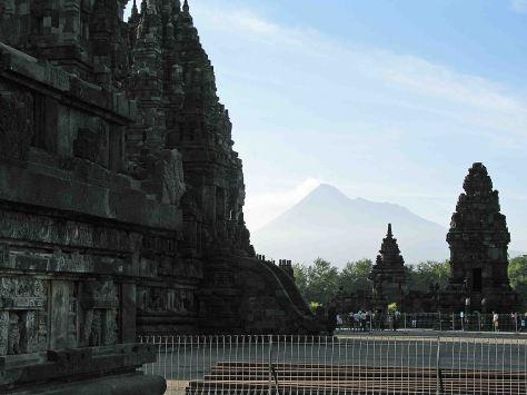 Templo Pranabam