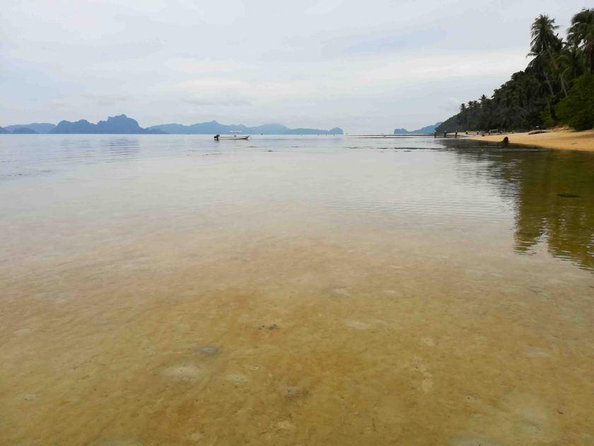 Dolarong Beach