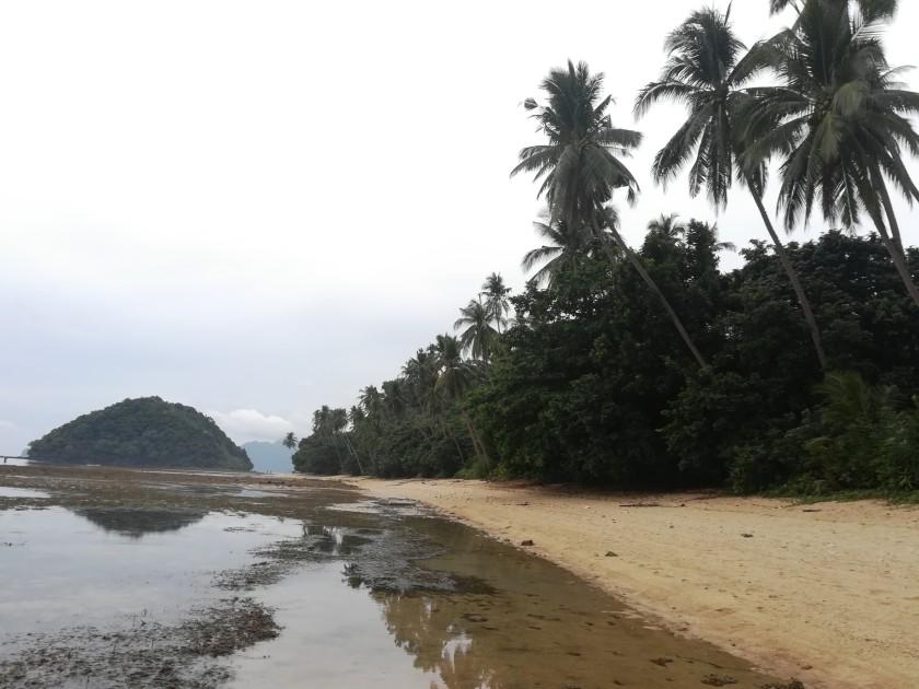 PLAYAS-FILIPINAS
