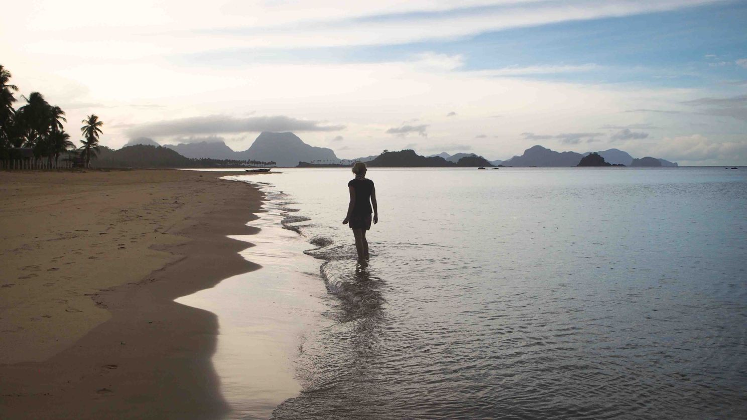 mejores-playas-el-nido-nacpan-beach