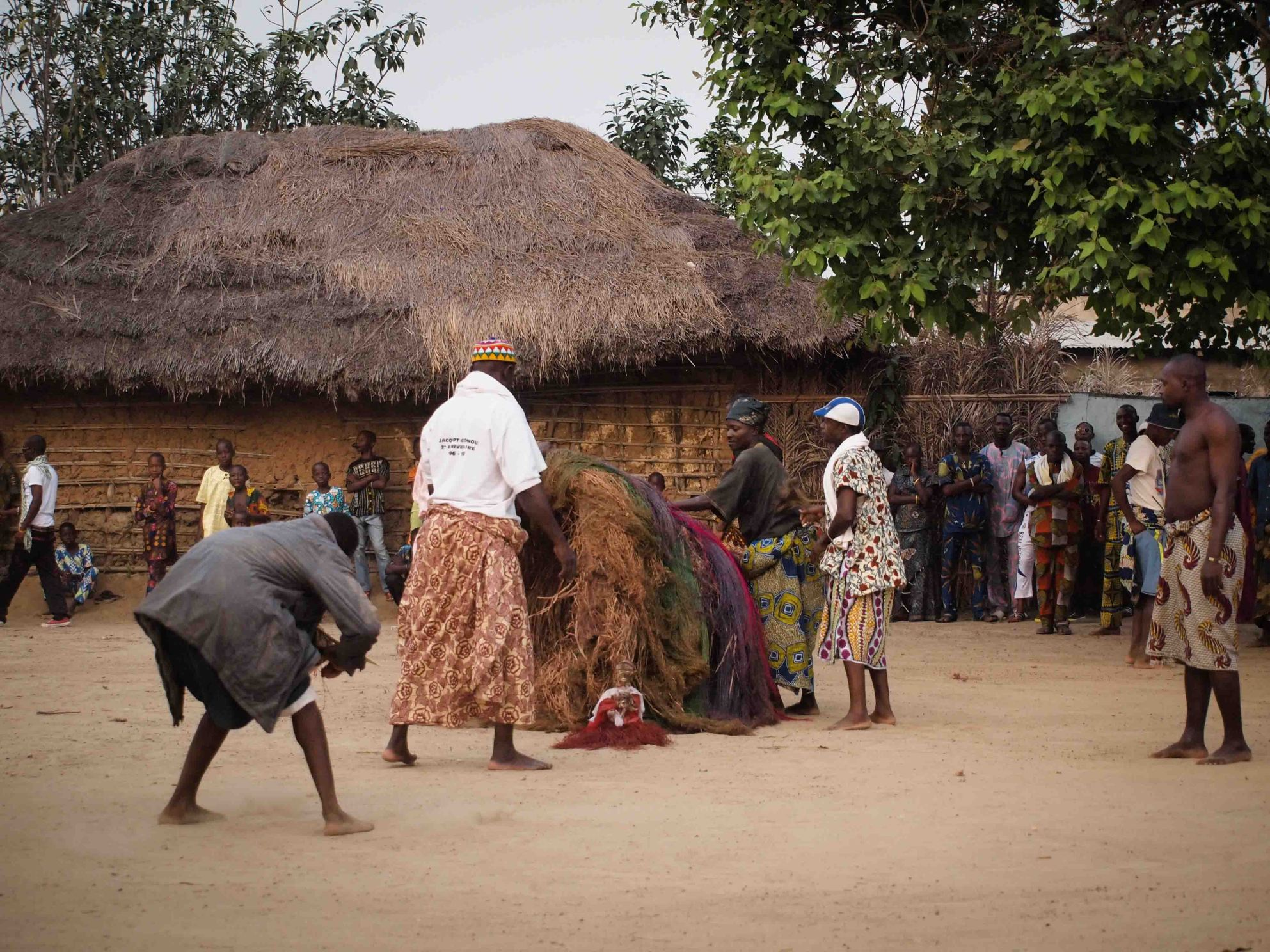 zangbetos-africa