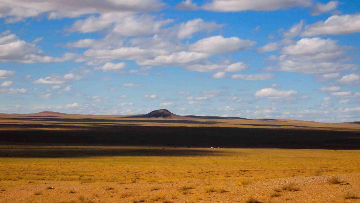 Desierto-del-Gobi