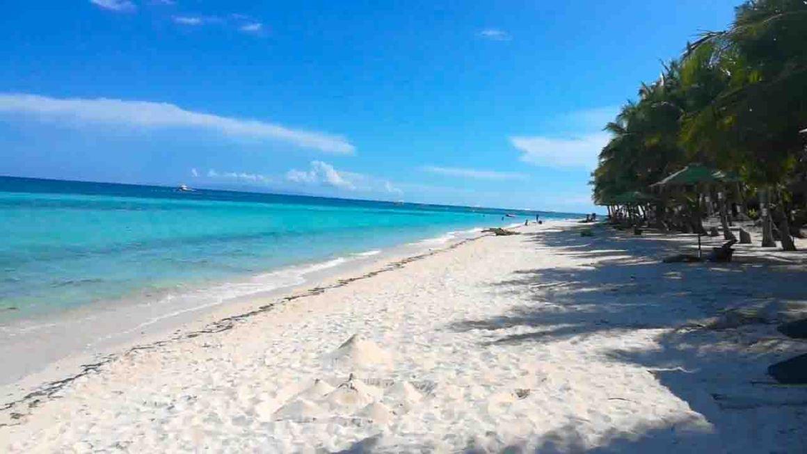 Bohol-Beach-Resort