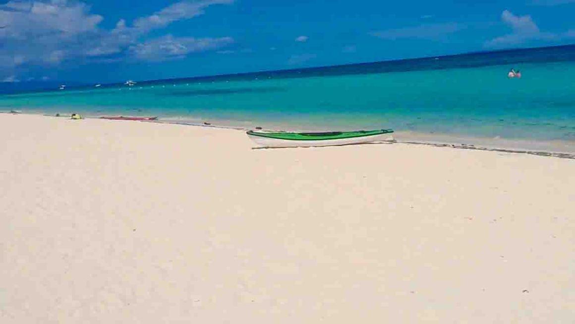 DUMALUAN-BEACH