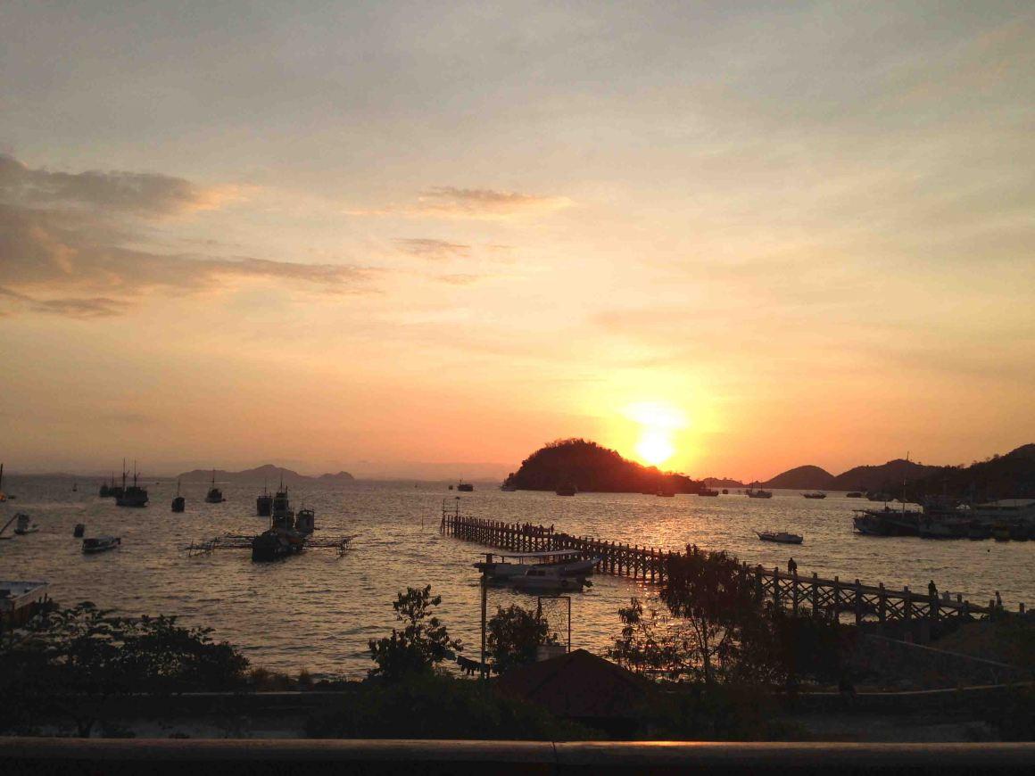Labuan-Bajo-Flores-Indonesia