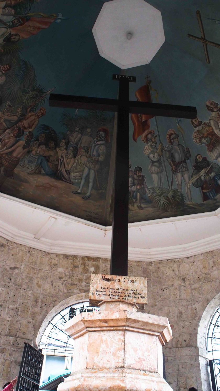 La-Cruz-de-Magallanes-cebu