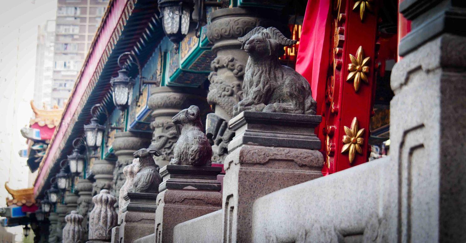 Wong-Tai-Sin-templos-hong-kong