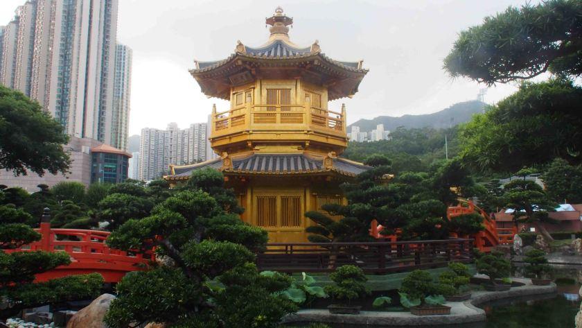 Jardín-Nan-Lian