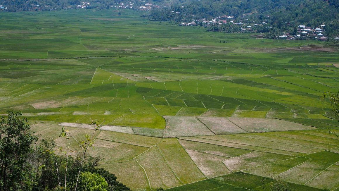 Golo-Cancar-Isla-Flores-Indonesia