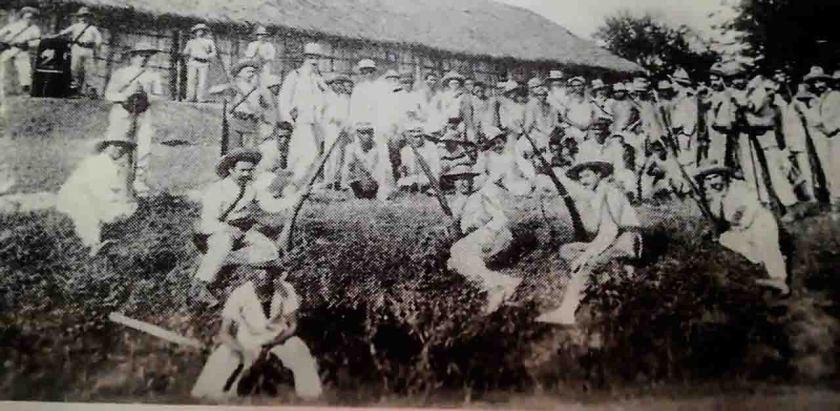 Los-últimos-de-filipinas