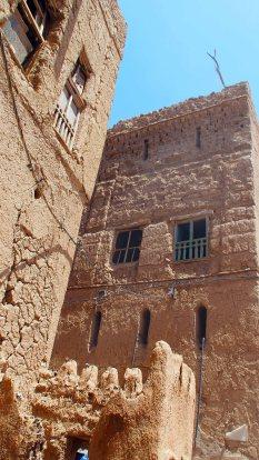 Al Hamra Omán
