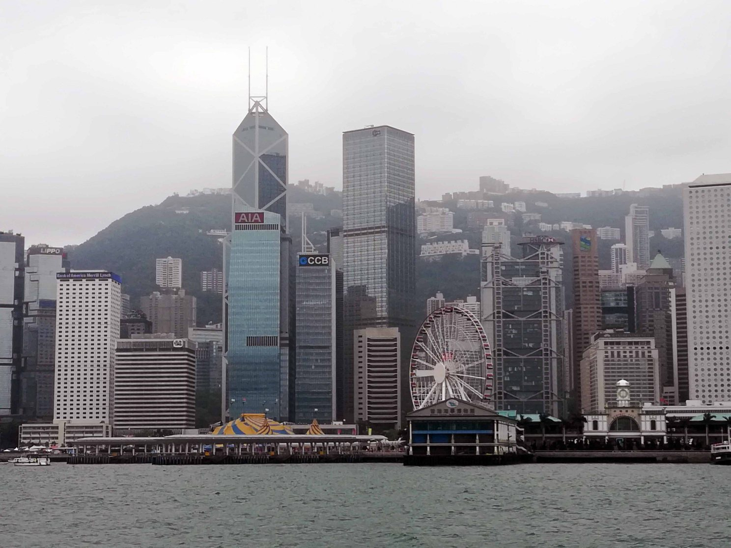 Jardine-House-Hong-Kong