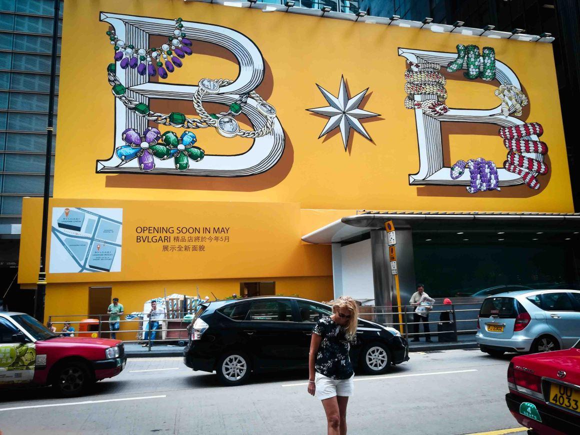 Cause-Bay-Hong-Kong