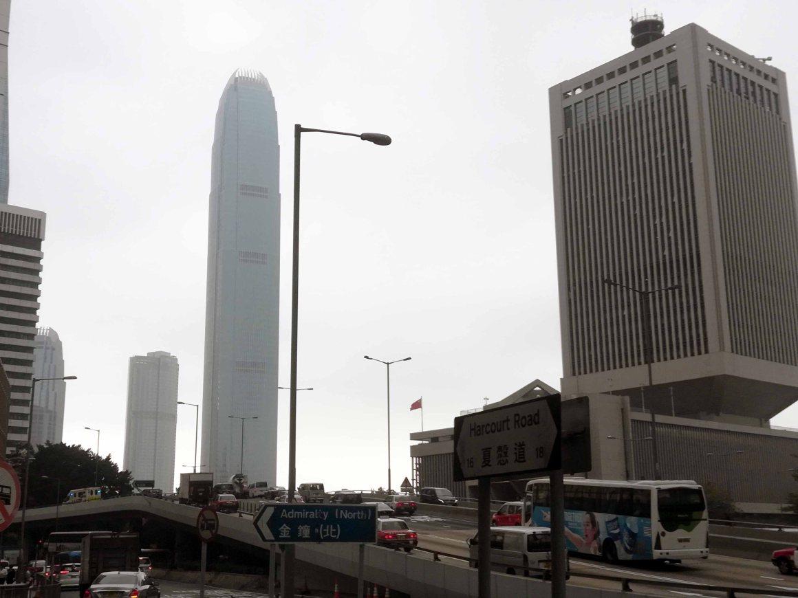 TWO-IFC-HONG-KONG