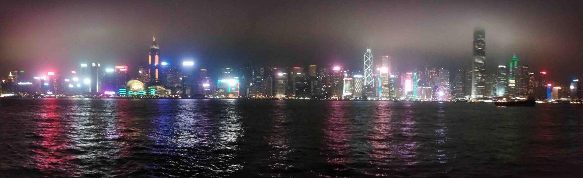 lugares-imperdibles-Hong-Kong
