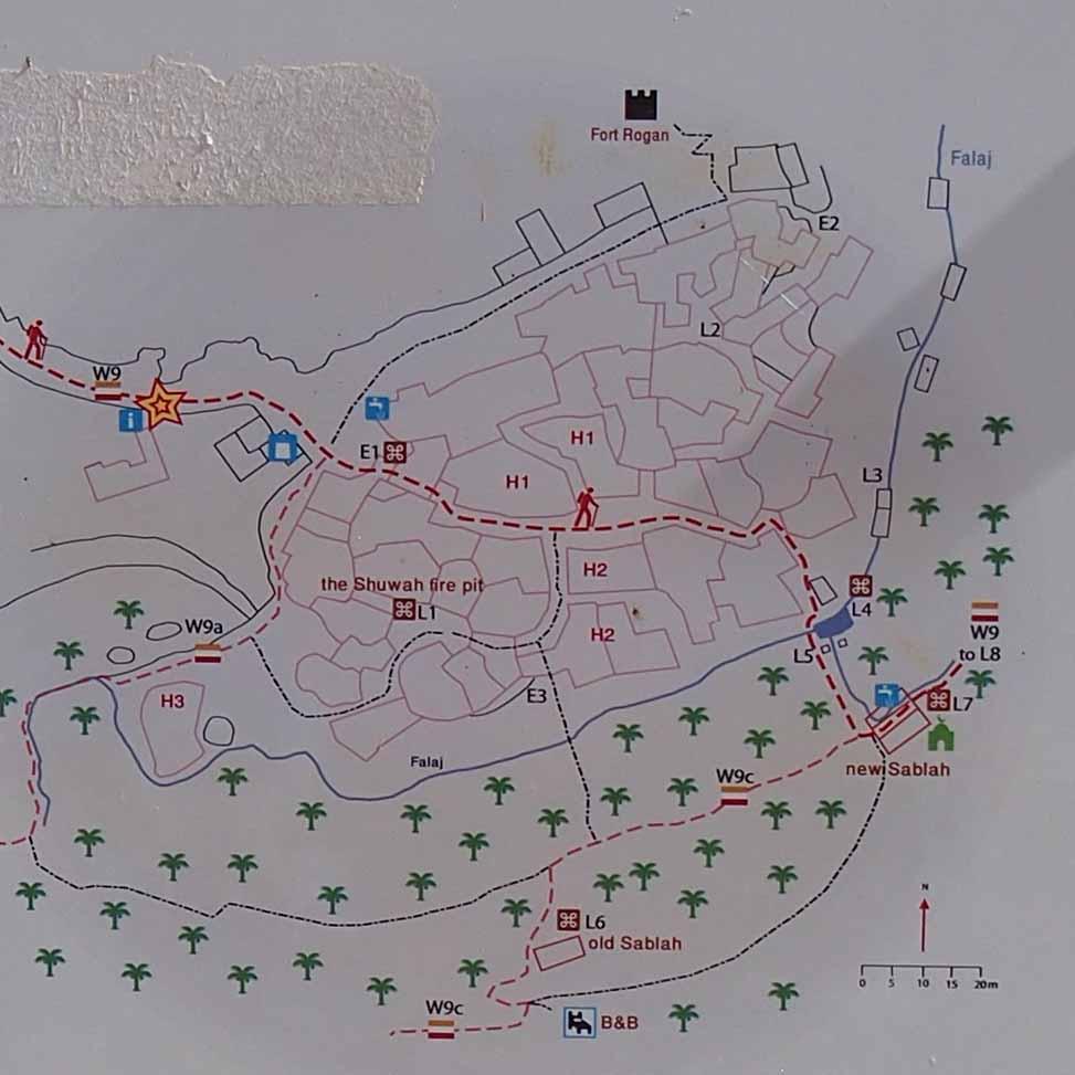 Mapa -recorridos-a-pie-por-Misfat