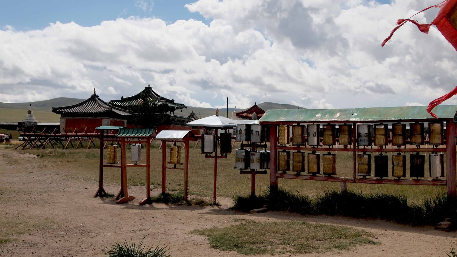karakorum-mongolia-que-ver