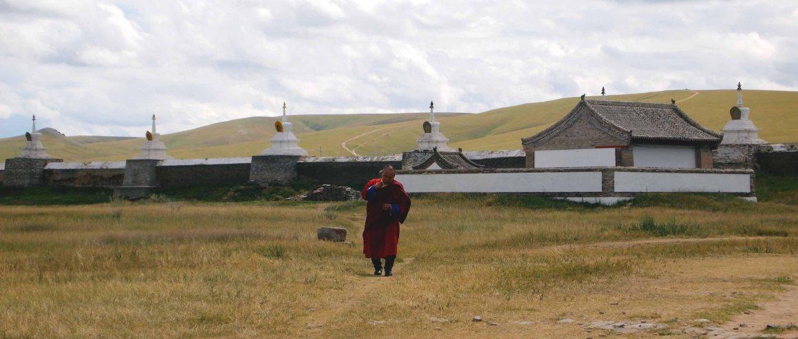 Que-ver-en-karakorum-mongolia