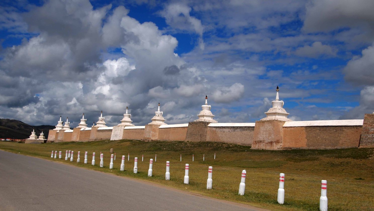 que-ver-mongolia