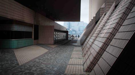 Museo Historia HK