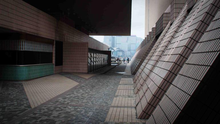 Museo-Historia-HONG-KONG