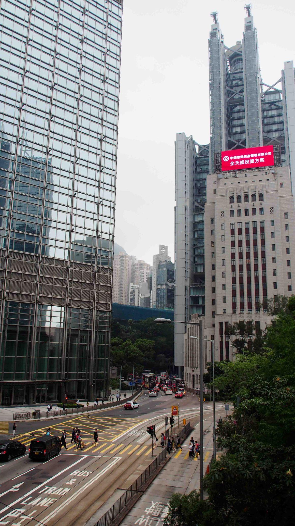 OLD-BANK-OF-CHINA-HONG-KONG