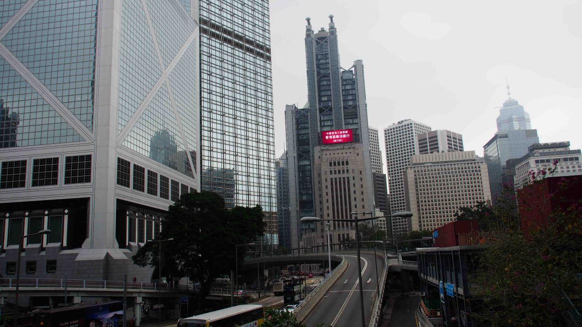 que-ver-en-Hong-Kong