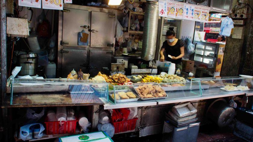 comida-callejera-Hong-kong