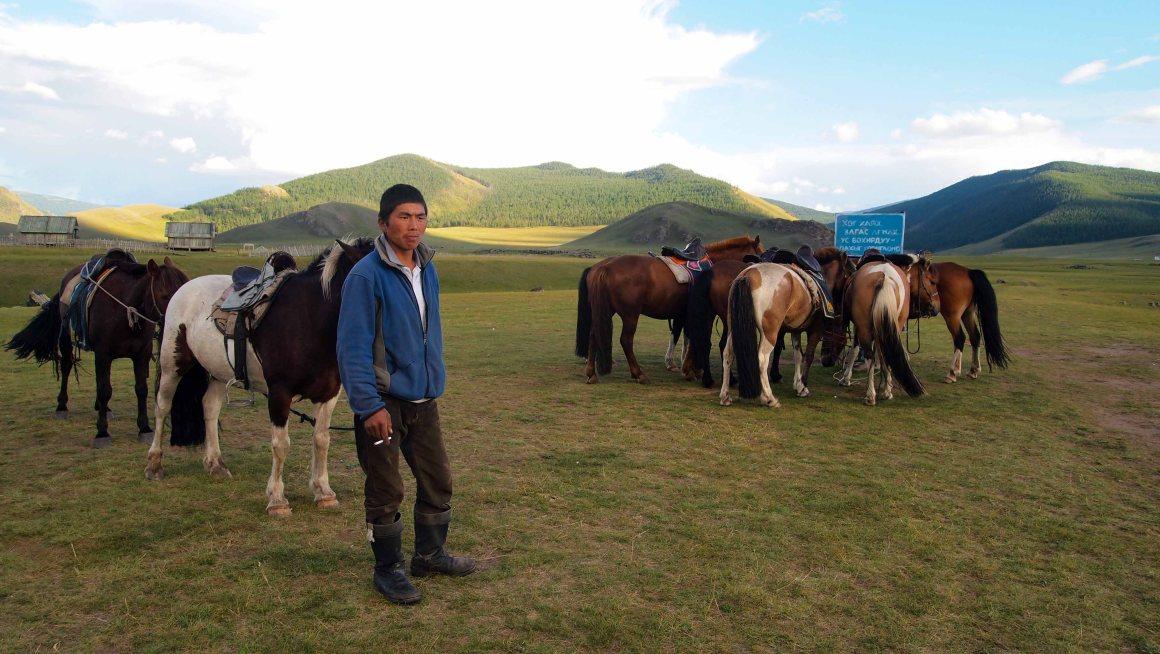 Mongolia-que-ver