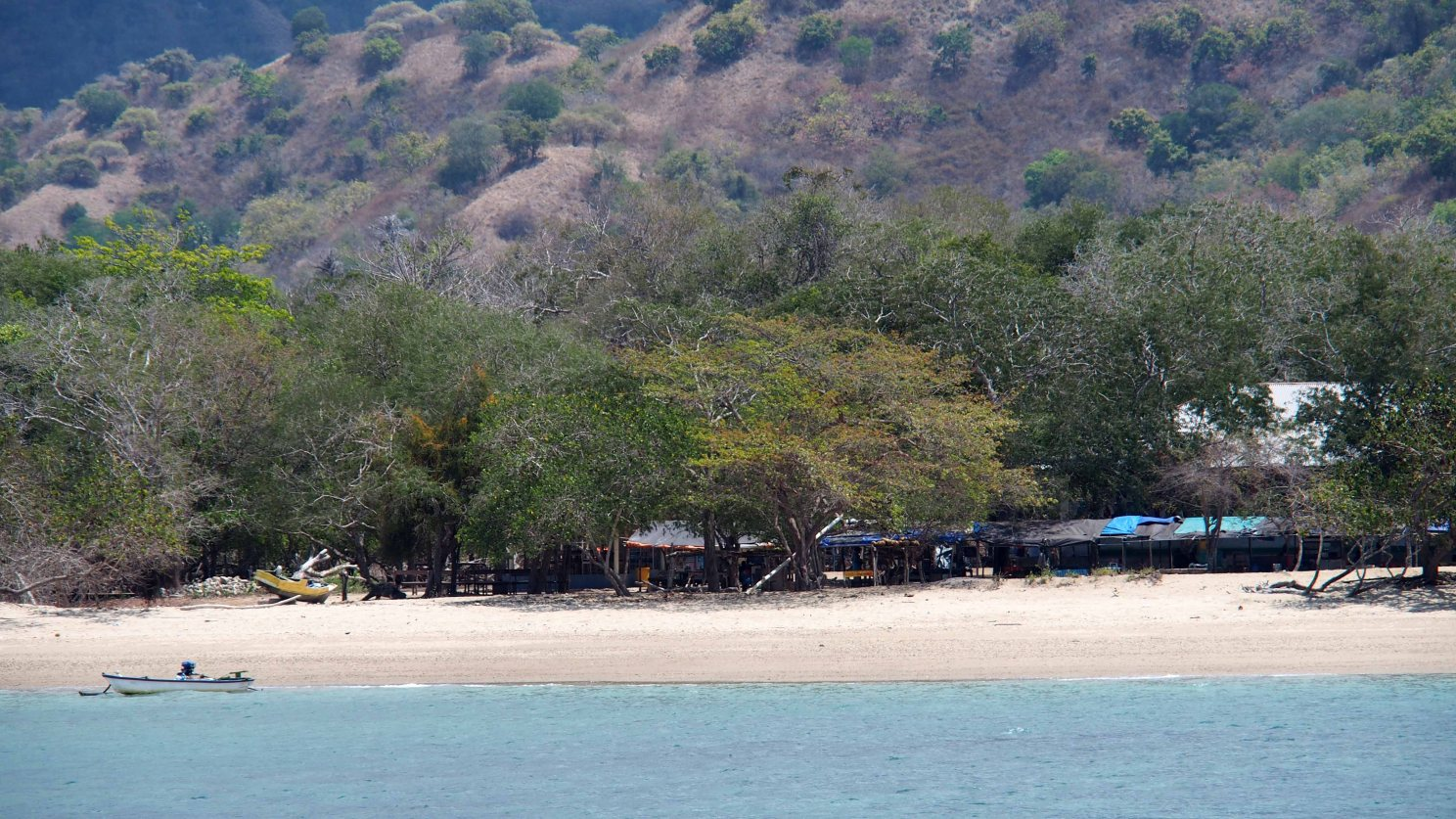 isla-de-komodo