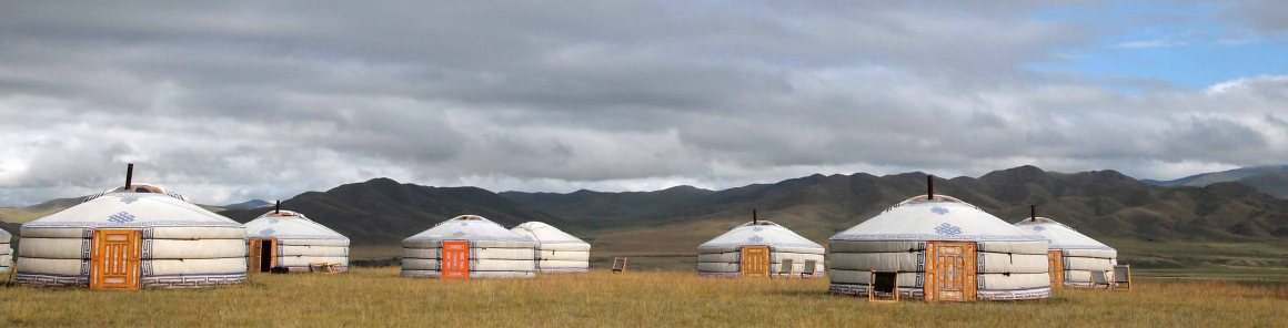 Ursa-Major-Lodge-Camp-mongolia