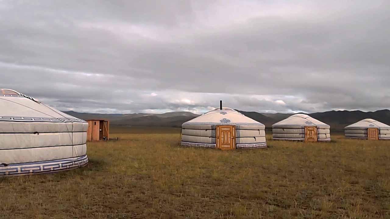 Ursa-Major-Lodge-Camp-mongolia