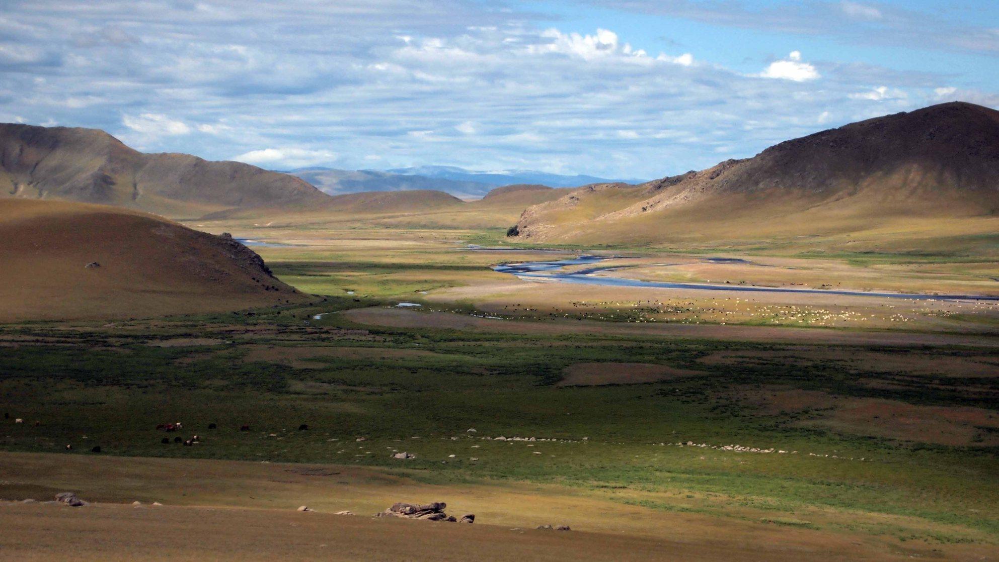 centro-mongolia-que-ver