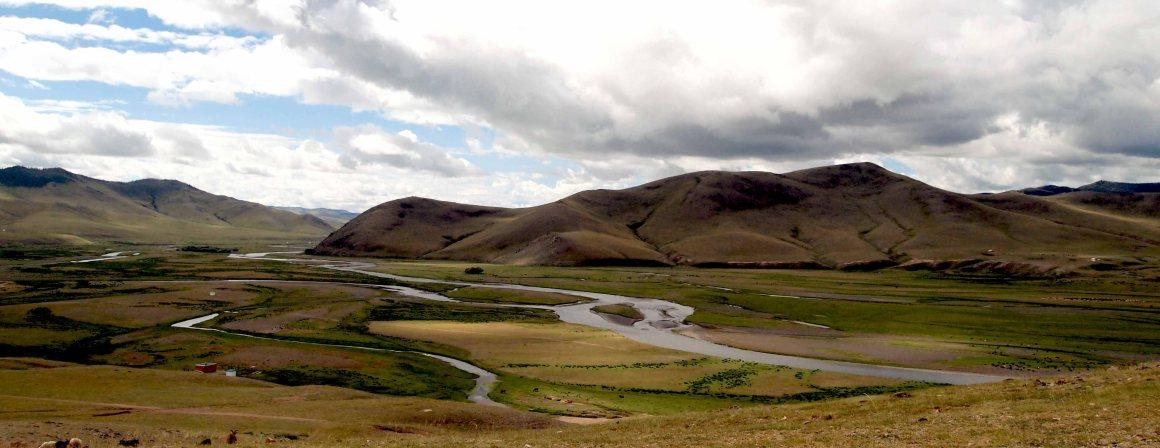 Que-Ver-Valle-Orkhon-Mongolia