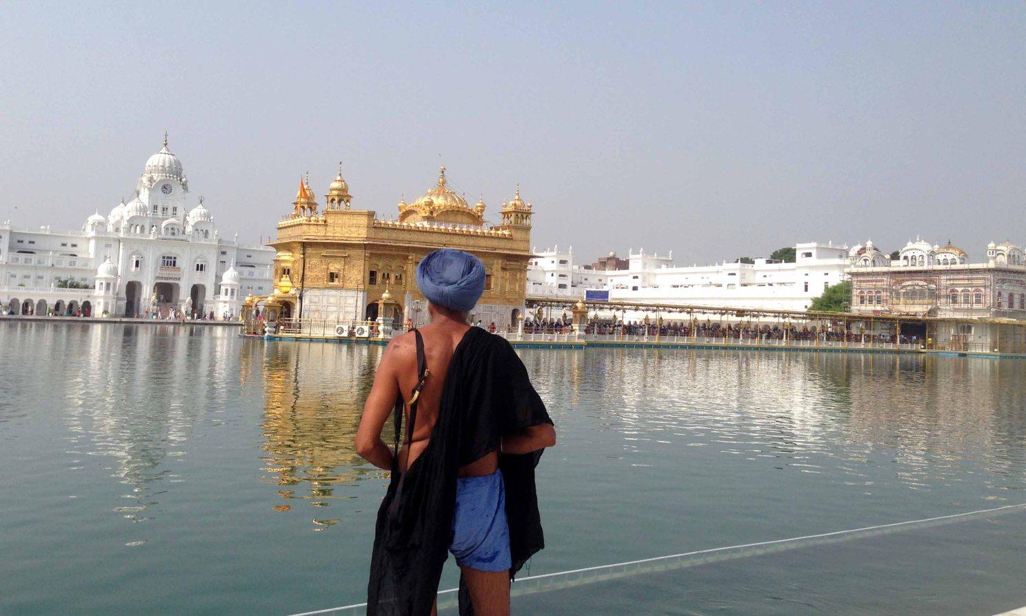 visita-templo-dorado-amritsar