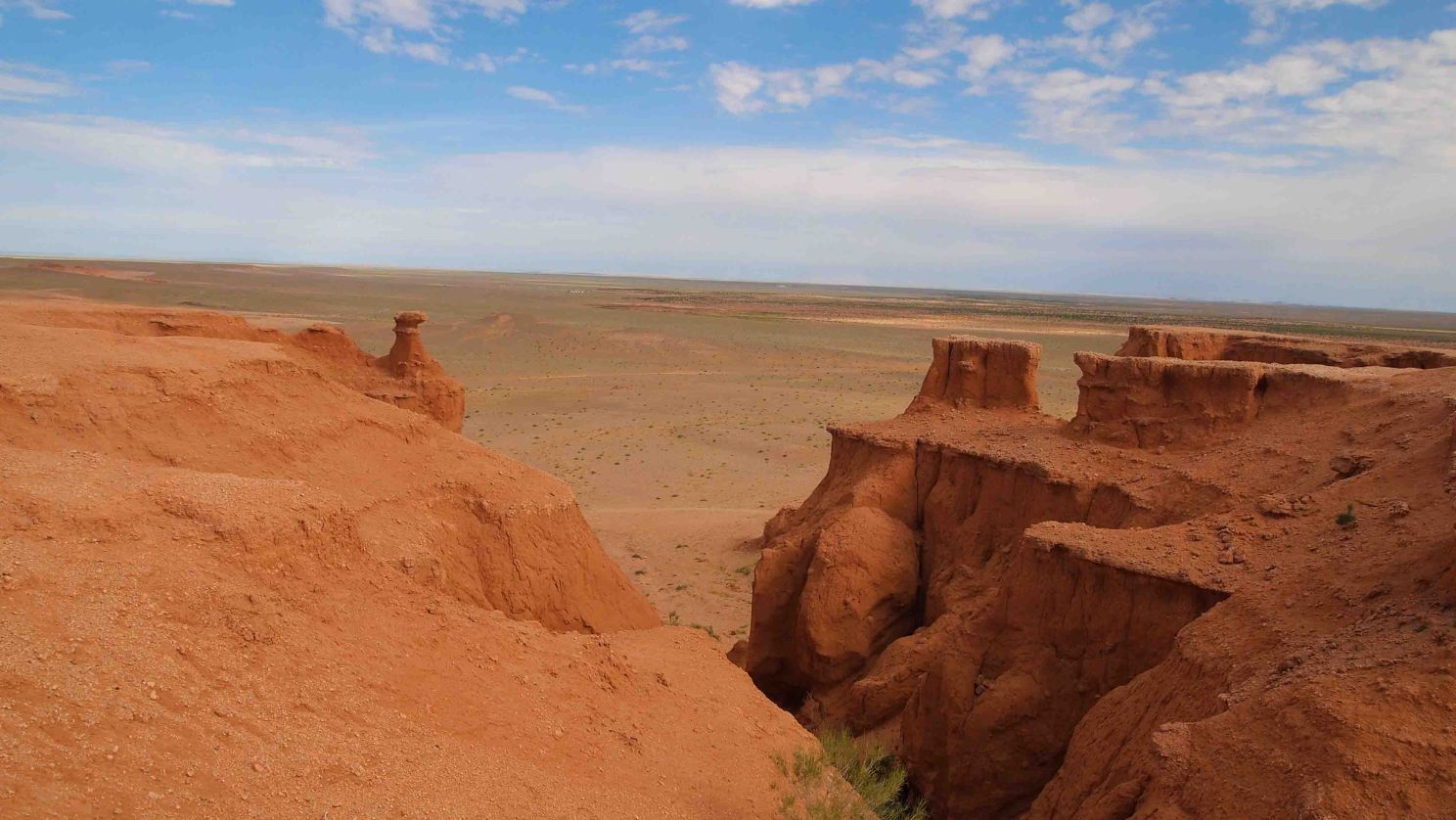que-ver-bayanzag-desierto-gobi-mongolia