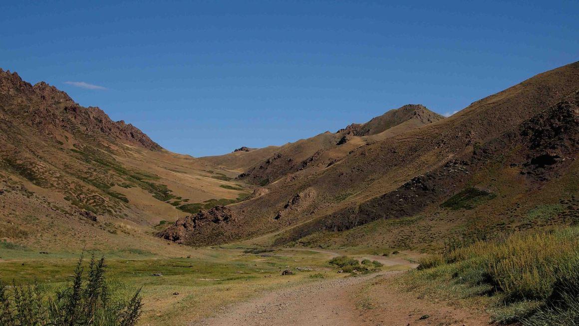 que-ver-yolyn-am-desierto-gobi-mongolia