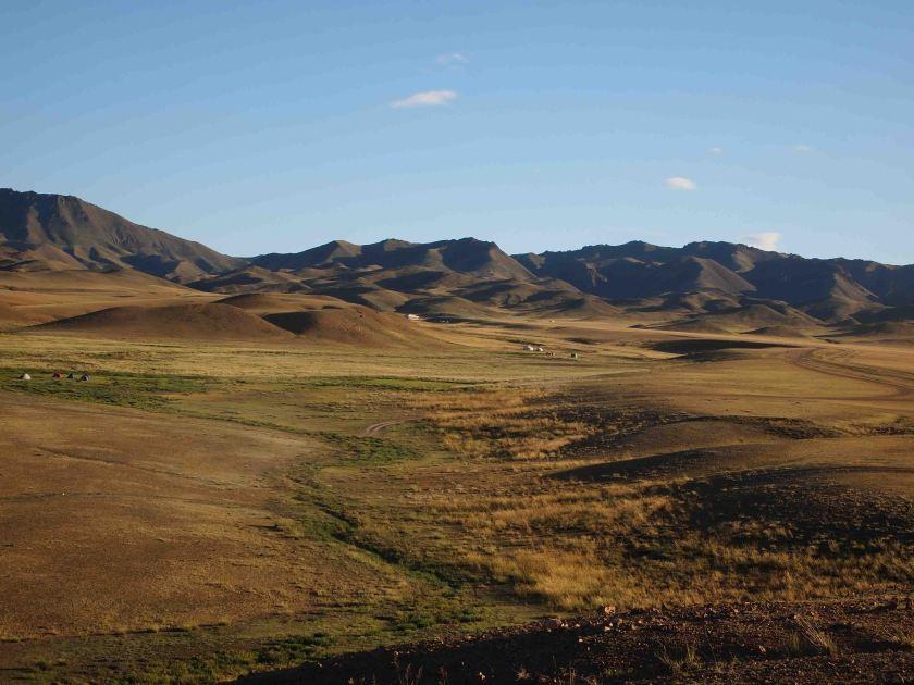 que-ver-en-el-desierto-gobi-mongolia