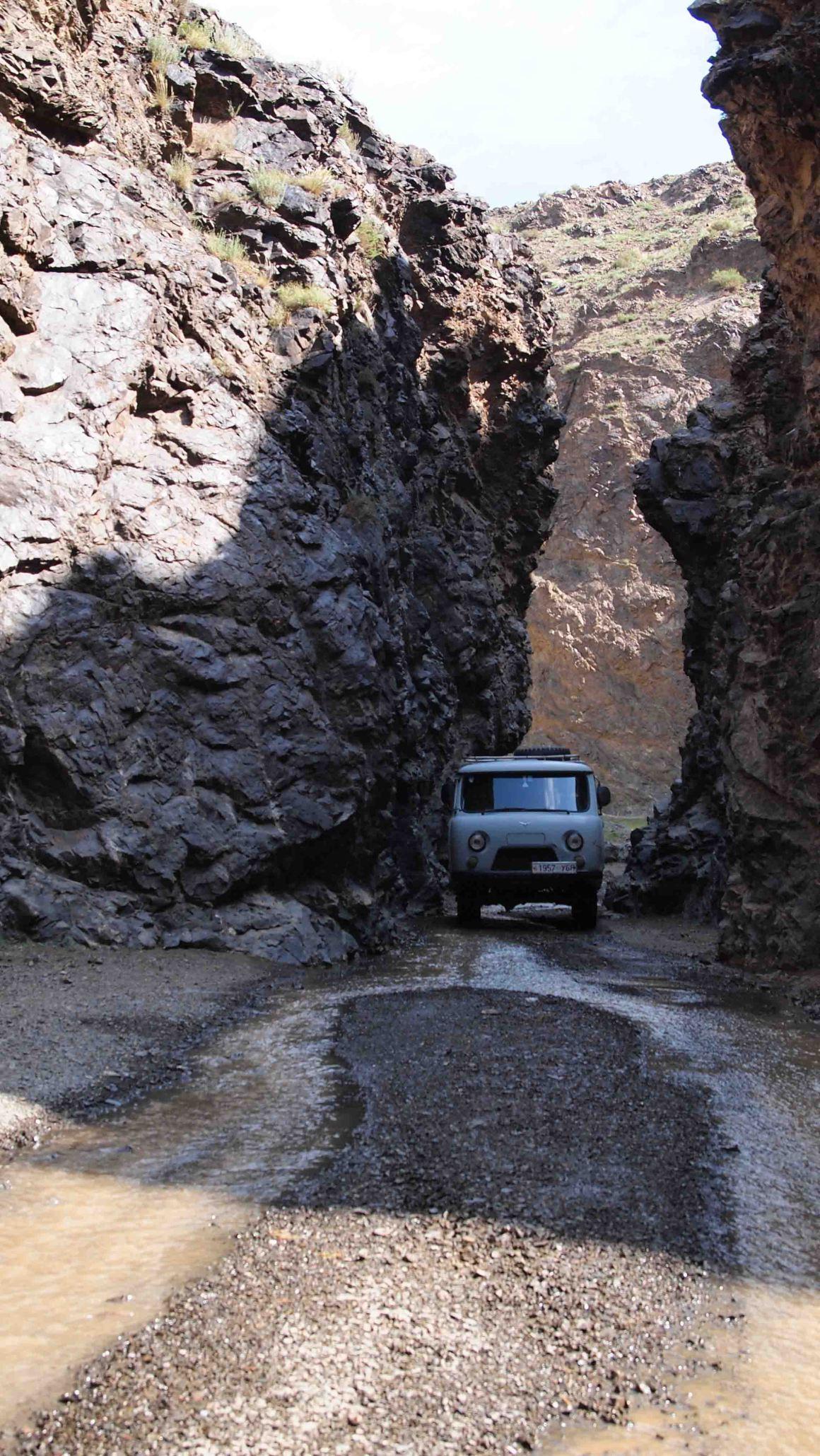 viajes-por-desierto-gobi-mongolia