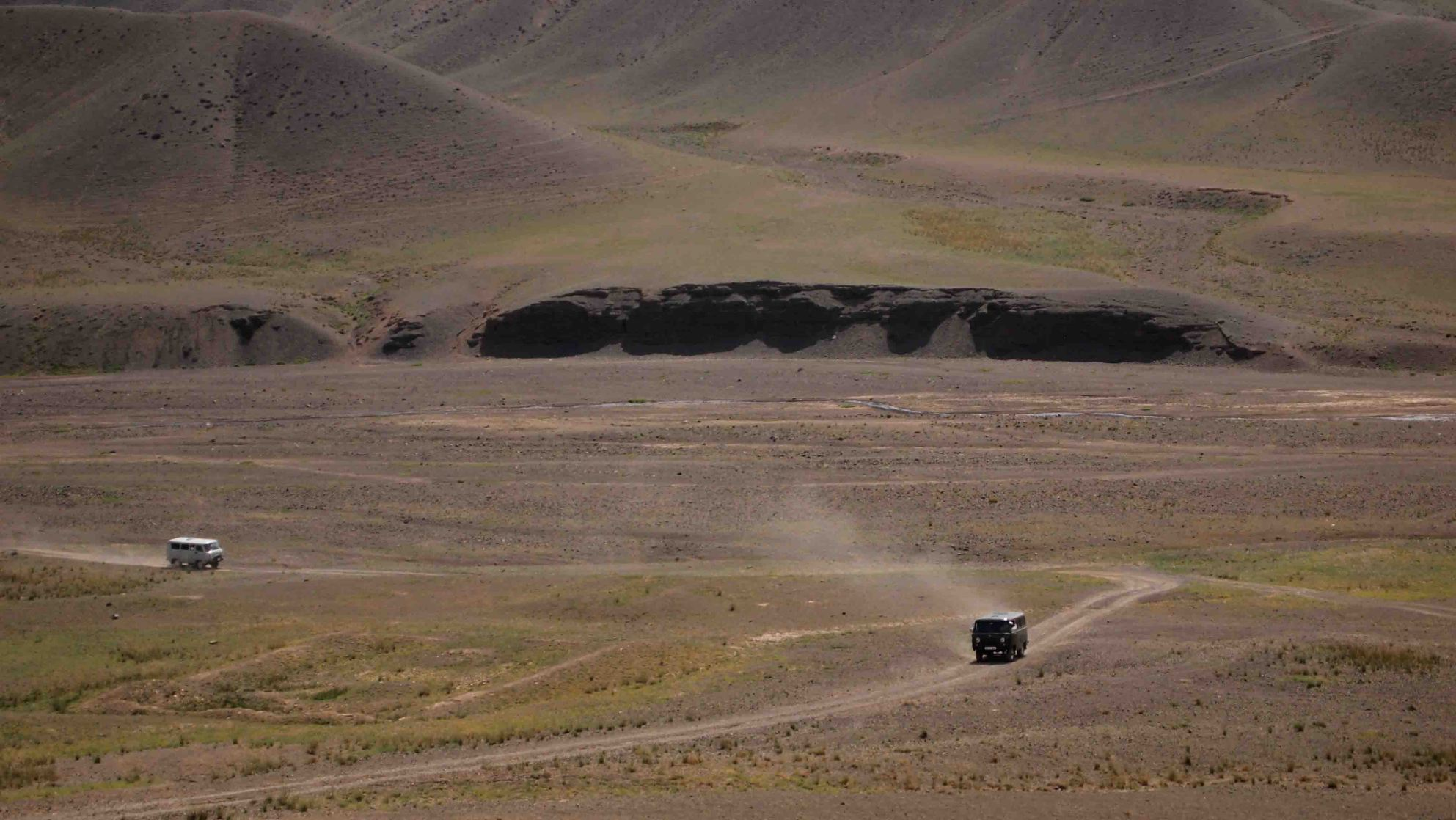 viaje-desierto-gobi-mongolia
