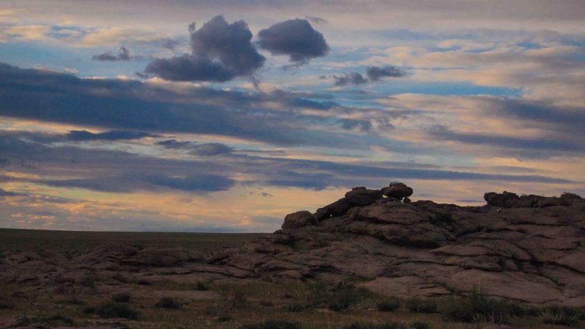 que-ver-en-el-desierto-central-gobi-mongolia