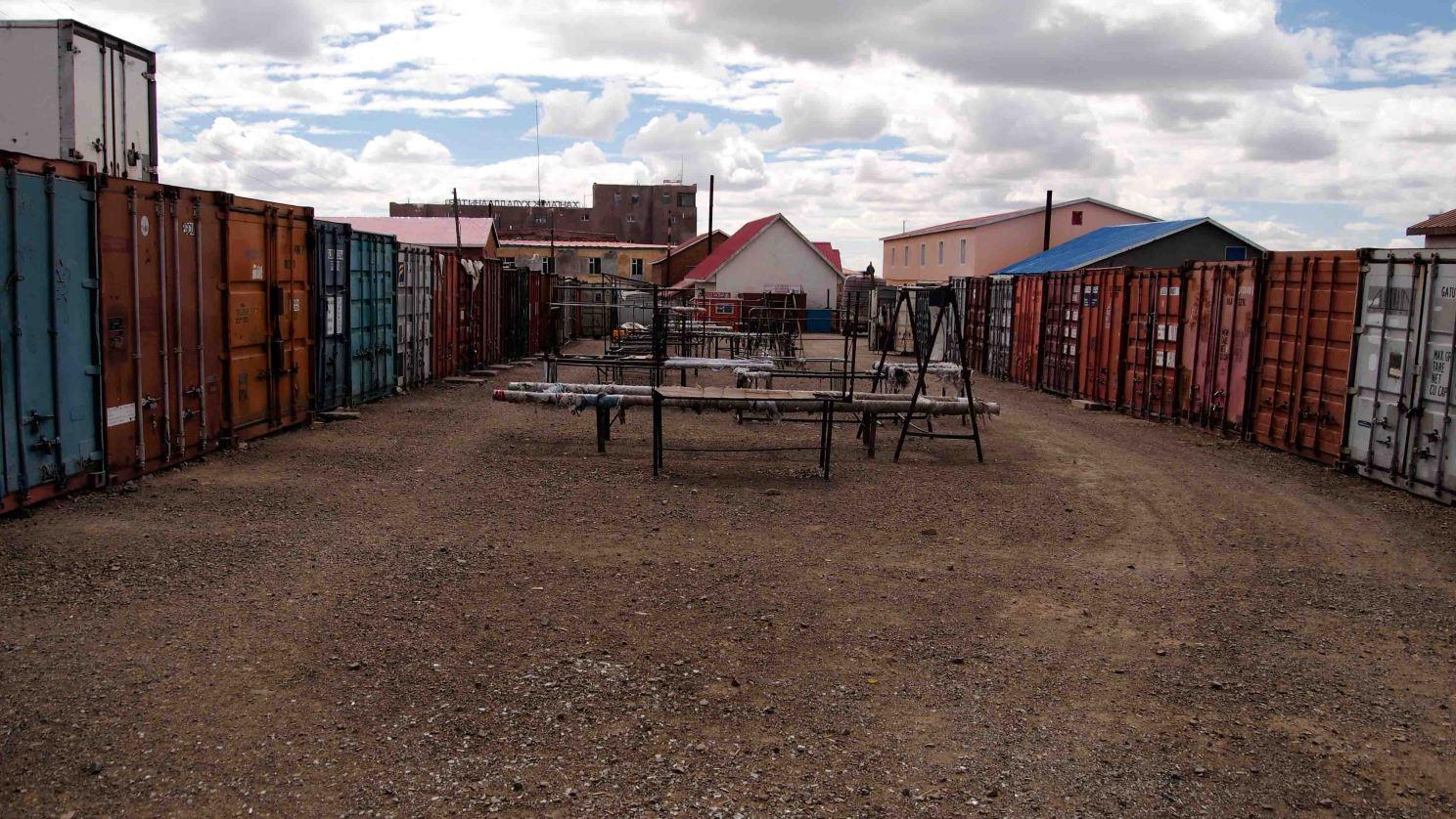 ciudades-desierto-gobi-mongolia