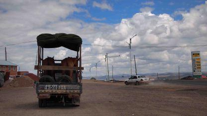 Pueblos-del-desierto-Gobi-mongolia